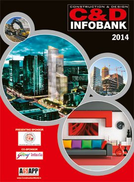 Construction & Design Infobank