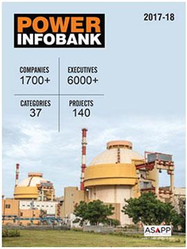 Power Infobank