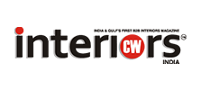 CW-Interiors