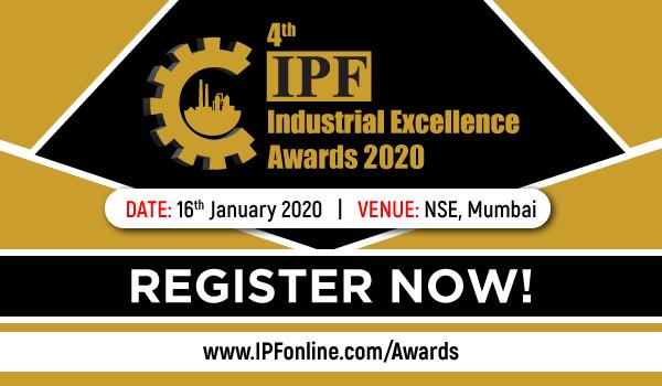 IPF Awards