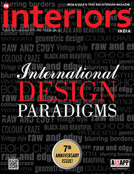 CW Interiors Annual Edition
