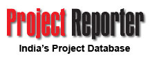 Project-Reporter